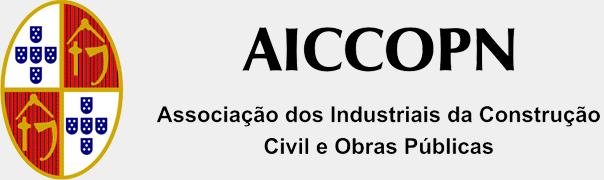 logo-aiccopn01
