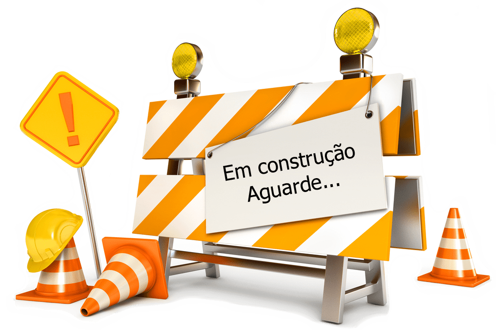site-tonatrilhabike-em-construcao