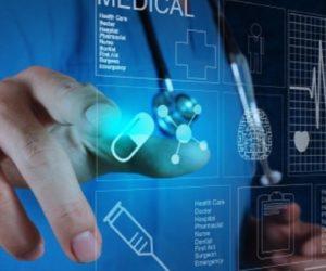 Prevensis tem nova parceria na Medicina no Trabalho!