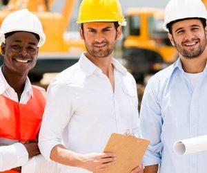Prevensis recebe a Certificação de Entidade Formadora pela ACT