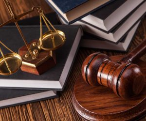 Prevensis tem novo parceiro no Apoio Jurídico Laboral!
